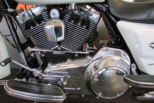 2012 Harley-Davidson Road King® Base Arlington, Texas 41