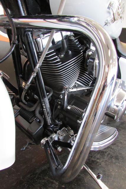 2012 Harley-Davidson Road King® Base Arlington, Texas 46