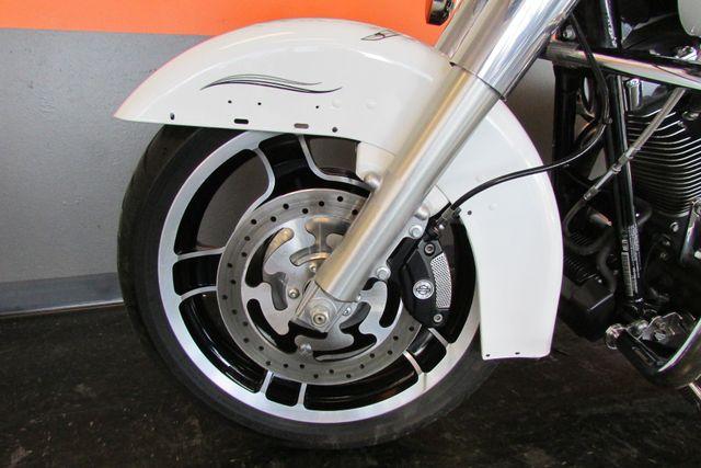 2012 Harley-Davidson Road King® Base Arlington, Texas 47