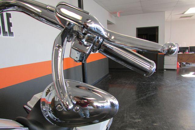 2012 Harley-Davidson Road King® Base Arlington, Texas 48