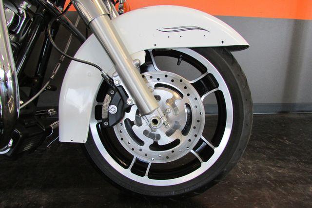 2012 Harley-Davidson Road King® Base Arlington, Texas 7