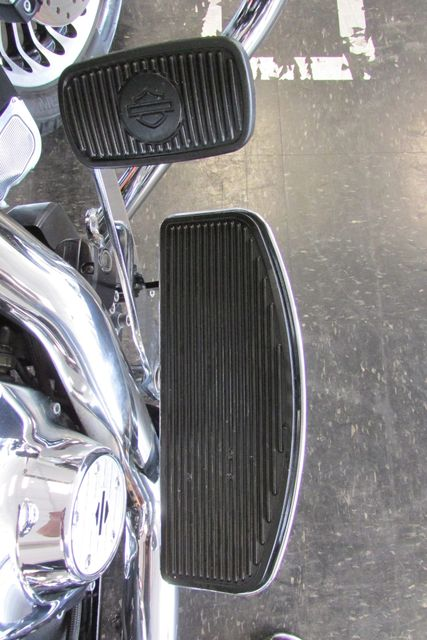 2012 Harley-Davidson Road King® Base Arlington, Texas 19