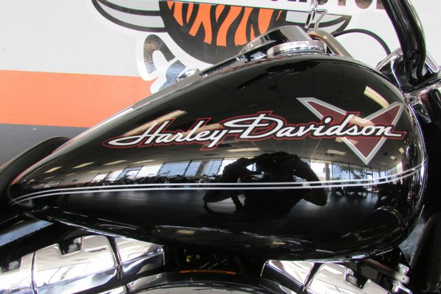 2012 Harley-Davidson Road King® Base Arlington, Texas 22
