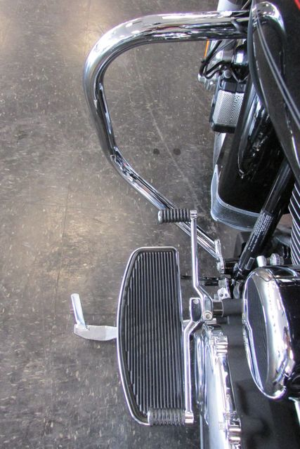2012 Harley-Davidson Road King® Base Arlington, Texas 38