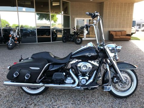 2012 Harley-Davidson Road King Classic  in , TX