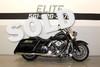 2012 Harley Davidson Road King FLHR SOUTHFLORIDAHARLEYS.COM $206 a Month! Boynton Beach, FL