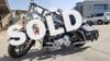 2012 Harley-Davidson ROAD KING Ogden, Utah