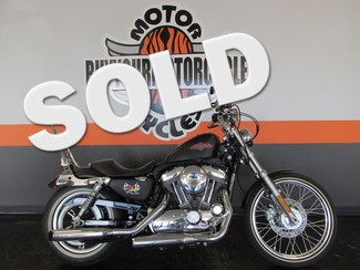 2012 Harley Davidson SEVENTY TWO  XL1200V Arlington, Texas