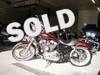 2012 Harley-Davidson SEVENTY TWO XL1200V Ogden, Utah