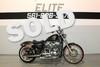 2012 Harley Davidson Seventy-Two XL1200V SOUTHFLORIDAHARLEYS.COM $117 a Month! Boynton Beach, FL