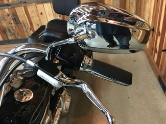 2012 Harley-Davidson Softail® Heritage Softail® Classic Anaheim, California 12