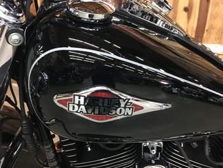 2012 Harley-Davidson Softail® Heritage Softail® Classic Anaheim, California 3