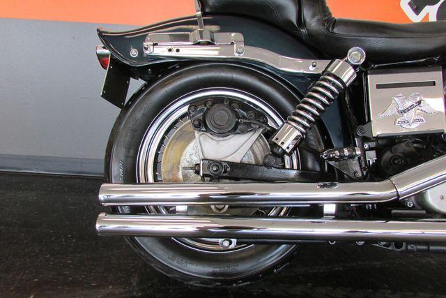 1972 Harley Davidson Shovel Head FXE Arlington, Texas 10