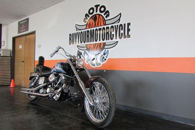 1972 Harley Davidson Shovel Head FXE Arlington, Texas 2