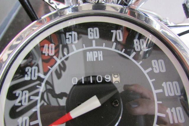 1982 Harley Davidson WIDE GLIDE  FXE Arlington, Texas 22