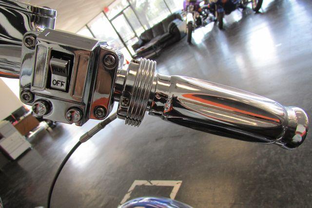 1972 Harley Davidson Shovel Head FXE Arlington, Texas 23