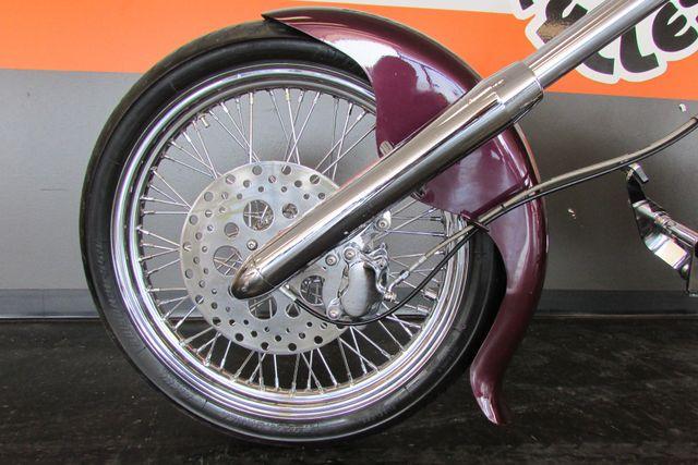 1972 Harley Davidson Shovel Head FXE Arlington, Texas 36