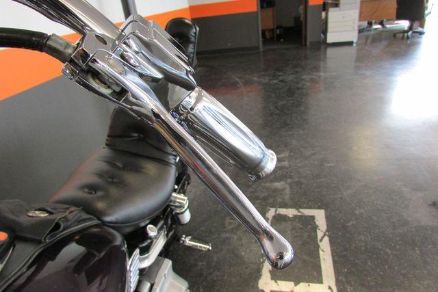 1982 Harley Davidson WIDE GLIDE  FXE Arlington, Texas 37