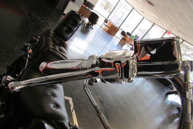 1972 Harley Davidson Shovel Head FXE Arlington, Texas 38