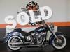 2012 Harley Davidson SOFTAIL DELUXE  FLSTN Arlington, Texas