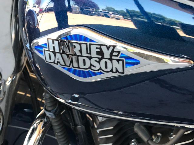 2012 Harley-Davidson Softail® Heritage Softail® Classic Ogden, Utah 5
