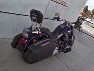 2012 Harley-Davidson Softail® Fat Boy® Lo South Gate, CA 2