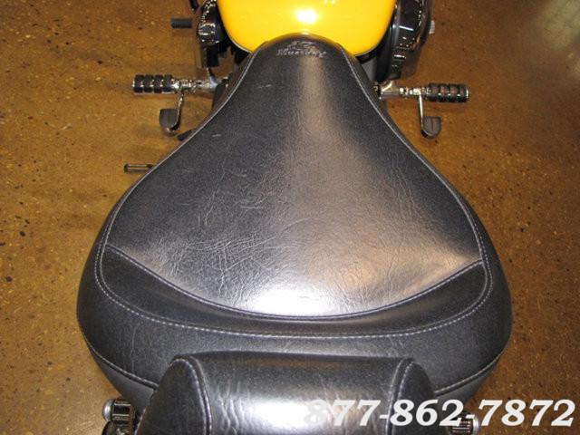2012 Harley-Davidson SPORTSTER 1200 CUSTOM XL1200C 1200 CUSTOM XL1200C McHenry, Illinois 19