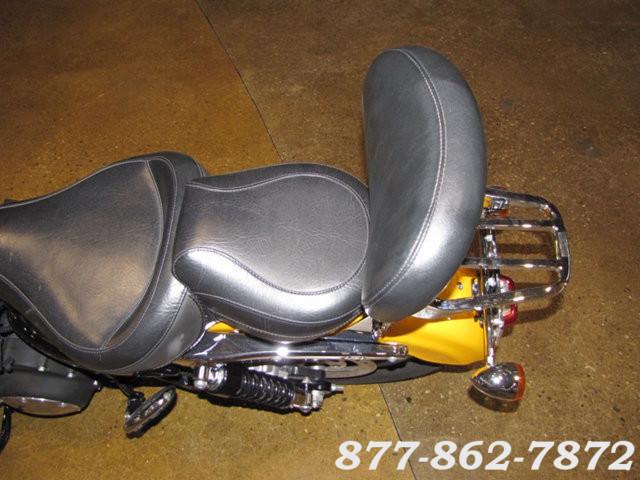 2012 Harley-Davidson SPORTSTER 1200 CUSTOM XL1200C 1200 CUSTOM XL1200C McHenry, Illinois 21