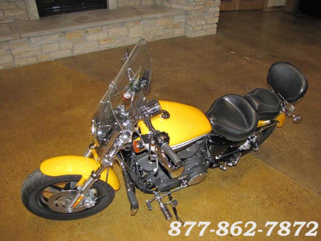 2012 Harley-Davidson SPORTSTER 1200 CUSTOM XL1200C 1200 CUSTOM XL1200C Chicago, Illinois 32