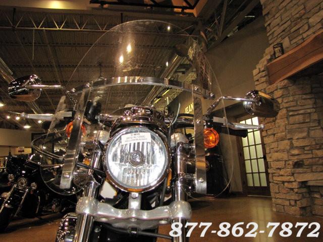 2012 Harley-Davidson SPORTSTER 1200 CUSTOM XL1200C 1200 CUSTOM XL1200C Chicago, Illinois 8