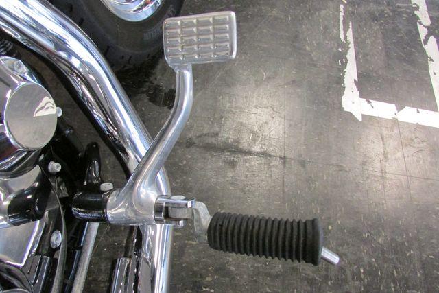 2012 Harley-Davidson Sportster® 1200 Custom Arlington, Texas 13