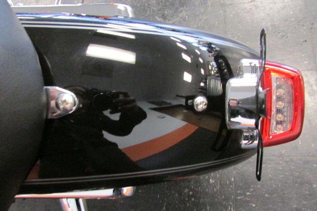 2012 Harley-Davidson Sportster® 1200 Custom Arlington, Texas 21