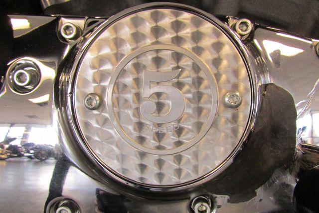 2012 Harley-Davidson Sportster® Seventy-Two™ Arlington, Texas 15