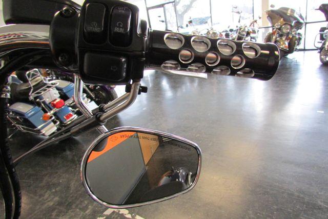 2012 Harley-Davidson Sportster® Seventy-Two™ Arlington, Texas 23