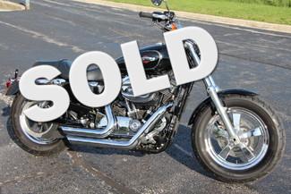2012 Harley Davidson SPORTSTER in Batavia IL
