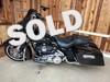 2012 Harley Davidson Street Glide FLHX Anaheim, California
