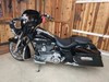 2012 Harley Davidson Street Glide Screamin' Eagle FLHXSE3 Anaheim, California