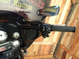 2012 Harley-Davidson Street Glide® Anaheim, California 8