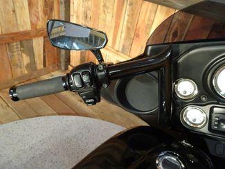 2012 Harley-Davidson Street Glide® Anaheim, California 9