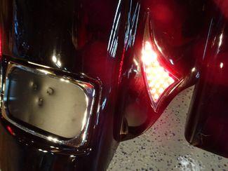 2012 Harley-Davidson Street Glide® Anaheim, California 13