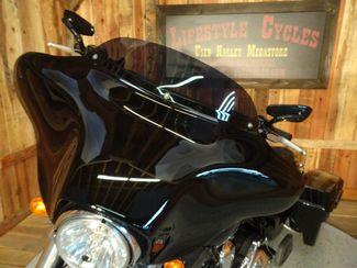 2012 Harley-Davidson Street Glide® Anaheim, California 16