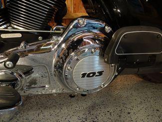 2012 Harley-Davidson Street Glide® Anaheim, California 17