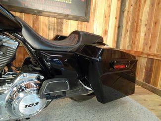 2012 Harley-Davidson Street Glide® Anaheim, California 18