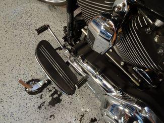 2012 Harley-Davidson Street Glide® Anaheim, California 20