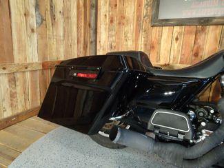 2012 Harley-Davidson Street Glide® Anaheim, California 21