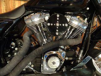 2012 Harley-Davidson Street Glide® Anaheim, California 3
