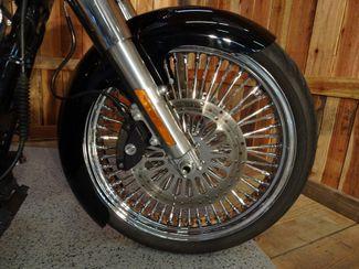 2012 Harley-Davidson Street Glide® Anaheim, California 4