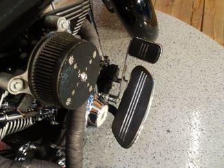 2012 Harley-Davidson Street Glide® Anaheim, California 5