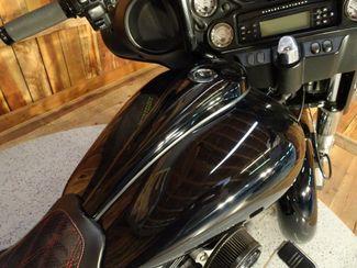 2012 Harley-Davidson Street Glide® Anaheim, California 6