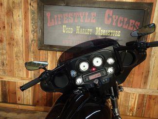 2012 Harley-Davidson Street Glide® Anaheim, California 7